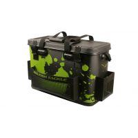Сумка для коробок с приманками BFT Predator Bag Water Proof 38x65x30см (11-BFT-BAG4)