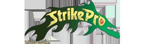 Интернет-магазин рыболовных товаров Strike Pro